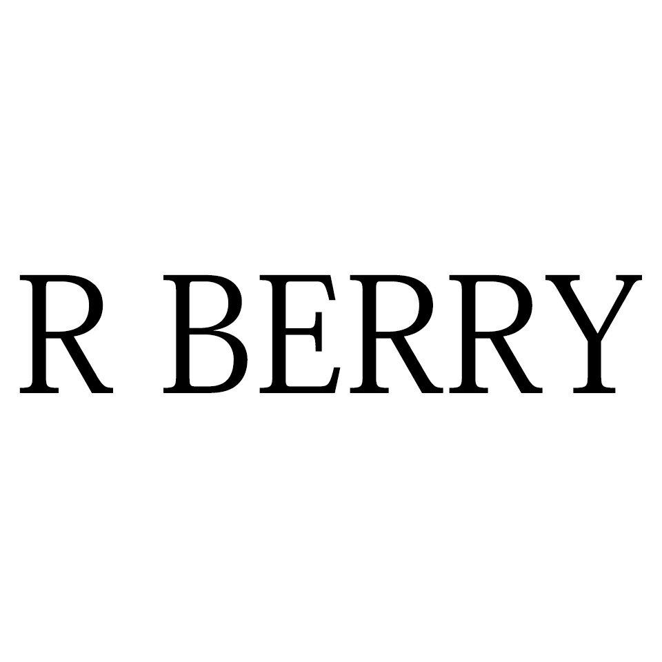 r-berry