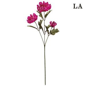《 造花 仏花 》Viva/ビバ マムx3造花仏花 お供え花
