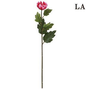 《 造花 仏花 》Viva/ビバ コトギク造花仏花 お供え花