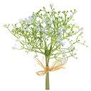 《 造花 》Viva/ビバ ジプソピックバンドル かすみ草 ジプソフィラ ギプソフィラ