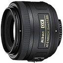 ニコン AF−S DX NIKKOR 35mm F1.8G AF‐S35/1.8G(送料無料)