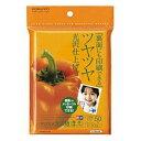 コクヨ デジカメ光沢紙 KJ‐RG1445