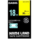 casio nameland 通販