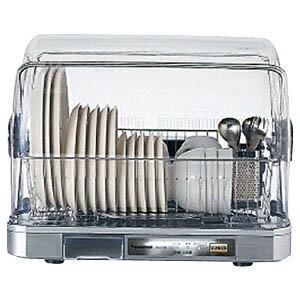 パナソニック 食器乾燥器(6人用) ステンレス FD‐S35T3‐X【送料無料】