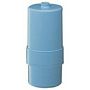 パナソニック 整水器用カートリッジ TK7415C1(送料無料)...:r-kojima:10100146