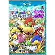 任天堂 Wii Uソフト マリオパーティ10