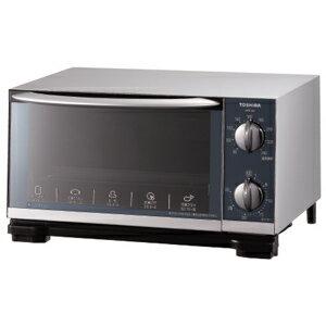 オーブントースーター シルバー