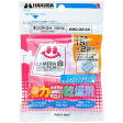 ショッピング商品 ハクバ写真産業 強力乾燥剤キングドライ 15×2(15g×2袋入) KMC33S2