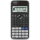 CASIO 関数電卓〈10桁〉 FX‐JP900‐N
