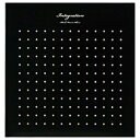 樂天商城 - ナカバヤシ フエルアルバムDigio インテグレーション(Lサイズ/ブラック)  LDH‐1001‐D