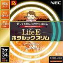NEC LiteE�ۥ���å�����ࡡ27����34����2���� FHC86EL��LE��SHG