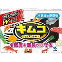 小林製薬 キムコ ジャイアント 冷蔵庫用 162g キムコジヤイアント(162