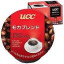 UCCコーヒー K-Cup パック「UCCモカブレンド」(12杯分) SC8020