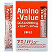 味の素 アミノプロテイン アミノバイタル(レモン風味/10本入りパウチ) 16AM2650