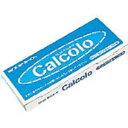 カルコロ専用 タイムカード(100枚入) TCCALCOLO