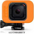 GOPRO フローティー/Floaty(HERO4 Session用) ARFLT−001