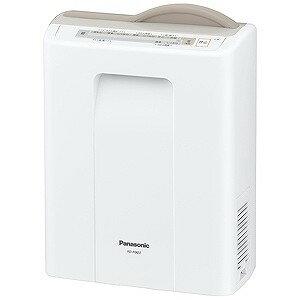 パナソニック ふとん暖め乾燥機 「マットなしタイプ」 FD−F06S1−T <ブラウン>【送料無料】