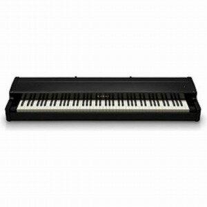 河合楽器MIDIキーボード(88鍵盤)VPC1(送料無料)