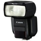 Canon スピードライト430EX III−RT SP430EX3RT【送料無料】
