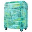 アメリカンツーリスター TSAロック搭載スーツケース MV+ HARD Spinner 50(35L) 31T71001(H03【送料無料】