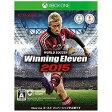 ショッピングその他 コナミデジタルエンタテインメント Xbox Oneソフト ワールドサッカーウイニングイレブン2015【送料無料】