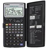 CASIO 関数電卓 FX‐5800P‐N【送料無料】