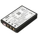 NEC AtermWM3300R用充電池パック PA‐WM01B