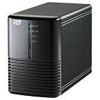 ラトック USB3.0/2.0 RAIDケース(HDD2台用) RS‐EC32‐U3R【送料無料】