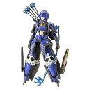 コトブキヤ 1/12 ファンタシースターオンライン2 藍鬼姫シキ アオオニヒメシキ