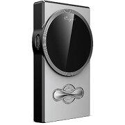 Cayin デジタルオーディオプレーヤー N6 DAP (シルバー)(送料無料)