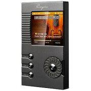 Cayin デジタルオーディオプレーヤー N5 DAP (チタニウムグレー)(送料無料)