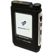 「ハイレゾ音源対応」ハイレゾプレーヤー(6GB)SounDroid VALOQ SDP1(送料無料)