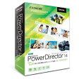 サイバーリンク 〔Win版〕PowerDirector 14 Standard POWERDIRECTOR 14 STA