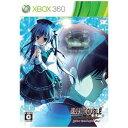 ヴューズ Xbox360ソフト ルートダブル ‐ Before Crime * After Days ‐ 通常版(送料無料)