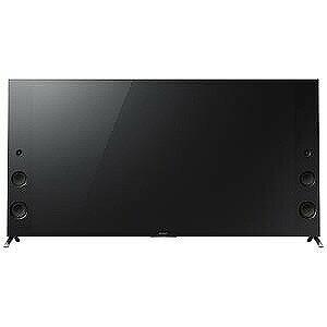 ソニー 55型4K対応液晶テレビ KJ‐55X9350D(標準設置無料)