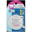 ロート製薬 「肌研(ハダラボ)」白潤冷感美白シャーベット(30g) シロジュンレイカンシャベット(30g