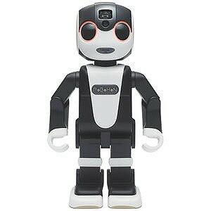シャープ RoBoHoN ロボホン「SR−01M−W」「モバイル型ロボット電話」SIMフリースマートフォン SR‐01M‐W(送料無料)