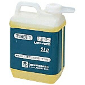 コロナ 循環液(2L) UPF‐N22