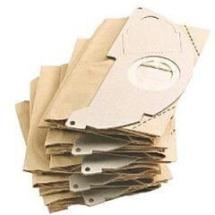 ケルヒャー A2004用 紙パック 5枚入り 6.904‐322.0