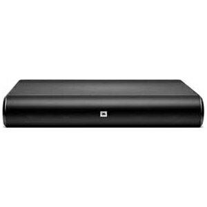 ハーマン Bluetooth対応 オーディオベース CINEMA BASE JN  CINEMABASEJN(送料無料)
