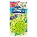 小林製薬 生ゴミ用ゴミサワデーフレッシュアップルミント 2.7ml ゴミサワデーフレッシュアップルミン
