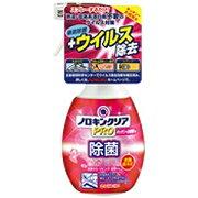 大日本除虫菊 ノロキンクリアPRO キッチン・お部屋用300ml ノロキンクリアPROキツチン(300