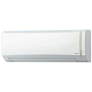 エアコン ホワイト