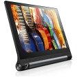 LENOVO SIMフリータブレット YOGA Tab 3 10 (2016年春モデル) ZA0J0034JP <スレートブラ...