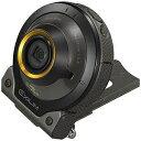 CASIO コンパクトデジタルカメラ ゴルファー向けハイスピードカメラ EXILIM(エクシリム) EX‐SA10 GSET(送料無料)