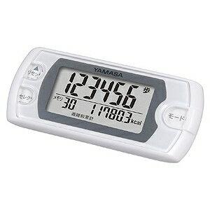 山佐時計 歩数計 EX‐500‐W (ピュアホ...の紹介画像2