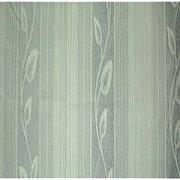 東京シンコール 2枚組 ミラーレースカーテン マイリーフ(100×176cm/ホワイト) 921242(100
