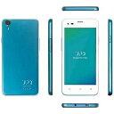 UPQ UPQ Phone A01X BG Android ...