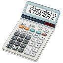 シャープ グリーン購入法適合(ナイスサイズタイプ) EL‐N732K‐X