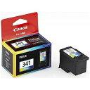 Canon FINEカートリッジ(3色カラー) BC‐341